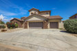 Photo of 766 W Azure Lane, Litchfield Park, AZ 85340 (MLS # 5808810)