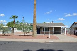 Photo of 7358 E Mckinley Street, Scottsdale, AZ 85257 (MLS # 5808812)