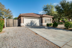 Photo of 10614 W Via Del Sol Drive, Peoria, AZ 85383 (MLS # 5808823)