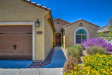 Photo of 5525 W Victory Way, Florence, AZ 85132 (MLS # 5808825)
