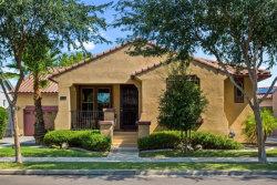 Photo of 2776 E Virginia Street, Gilbert, AZ 85296 (MLS # 5808830)