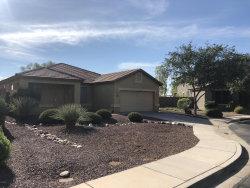 Photo of 15811 N 168th Avenue, Surprise, AZ 85388 (MLS # 5808832)