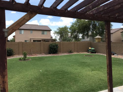 Photo of 4737 W Juniper Avenue, Coolidge, AZ 85128 (MLS # 5808850)