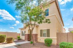 Photo of 4651 E Olney Avenue, Gilbert, AZ 85234 (MLS # 5808867)