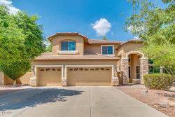 Photo of 160 E Lowell Avenue, Gilbert, AZ 85295 (MLS # 5808874)