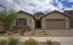 Photo of 20285 E Hummingbird Drive, Queen Creek, AZ 85142 (MLS # 5808892)