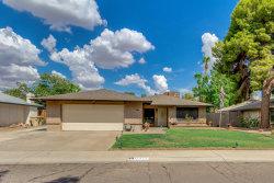 Photo of 17273 N 55th Drive, Glendale, AZ 85308 (MLS # 5808900)