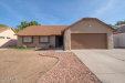 Photo of 5546 W Yucca Street, Glendale, AZ 85304 (MLS # 5808902)