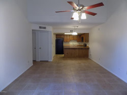 Photo of 2144 E Center Lane, Unit 4, Tempe, AZ 85281 (MLS # 5808904)