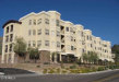 Photo of 9820 N Central Avenue, Unit 319, Phoenix, AZ 85020 (MLS # 5808906)