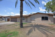 Photo of 4010 W Northview Avenue, Phoenix, AZ 85051 (MLS # 5808908)