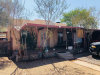 Photo of 1041 N 26th Street, Phoenix, AZ 85008 (MLS # 5808915)