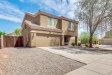 Photo of 10512 W Pima Street, Tolleson, AZ 85353 (MLS # 5808953)