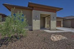 Photo of 13242 W Steed Ridge Road, Peoria, AZ 85383 (MLS # 5808979)