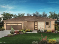 Photo of 13224 W Steed Ridge Road, Peoria, AZ 85383 (MLS # 5808982)
