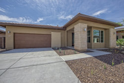 Photo of 13241 W Hummingbird Terrace, Peoria, AZ 85383 (MLS # 5808984)