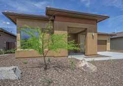 Photo of 13234 W Hummingbird Terrace, Peoria, AZ 85383 (MLS # 5808986)