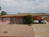 Photo of 4918 W Aster Drive, Glendale, AZ 85304 (MLS # 5809002)