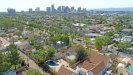 Photo of 1110 W Portland Street, Phoenix, AZ 85007 (MLS # 5809004)