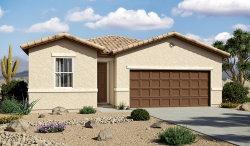Photo of 16601 W Mescal Street, Surprise, AZ 85388 (MLS # 5809006)