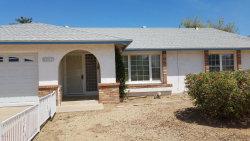 Photo of 6202 W Sunnyside Drive, Glendale, AZ 85304 (MLS # 5809026)