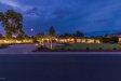 Photo of 610 W Northview Avenue, Phoenix, AZ 85021 (MLS # 5809040)