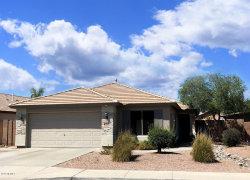 Photo of 12406 W Monroe Street, Avondale, AZ 85323 (MLS # 5809055)