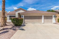 Photo of 434 E Stottler Drive, Gilbert, AZ 85296 (MLS # 5809059)