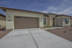 Photo of 29865 N 133rd Avenue, Peoria, AZ 85383 (MLS # 5809064)