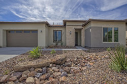 Photo of 29862 N 132nd Drive, Peoria, AZ 85383 (MLS # 5809066)