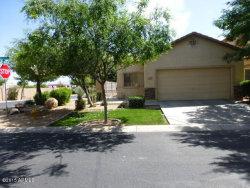 Photo of 921 S Tucana Lane, Gilbert, AZ 85296 (MLS # 5809068)