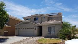 Photo of 23879 W Pecan Circle, Buckeye, AZ 85326 (MLS # 5809071)
