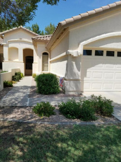 Photo of 9614 E Carefree Way, Chandler, AZ 85248 (MLS # 5809079)