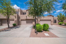 Photo of 1358 W Marlin Drive, Chandler, AZ 85286 (MLS # 5809080)