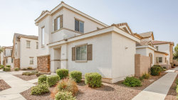 Photo of 4660 E Laurel Avenue, Gilbert, AZ 85234 (MLS # 5809132)
