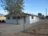 Photo of 760 W Dewey Avenue, Coolidge, AZ 85128 (MLS # 5809138)