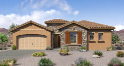 Photo of 10369 W Rowel Road, Peoria, AZ 85383 (MLS # 5809158)