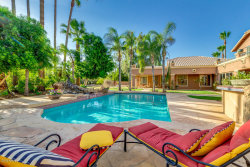 Photo of 9030 N 48th Place, Paradise Valley, AZ 85253 (MLS # 5809165)