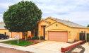 Photo of 11527 W Dana Lane, Avondale, AZ 85392 (MLS # 5809167)