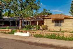 Photo of 1115 S Una Avenue, Tempe, AZ 85281 (MLS # 5809187)