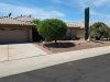 Photo of 8645 W Rockwood Drive, Peoria, AZ 85382 (MLS # 5809189)