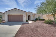 Photo of 23213 N Hank Raymond Drive, Sun City West, AZ 85375 (MLS # 5809190)