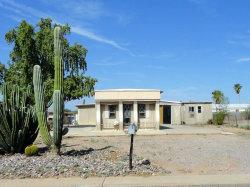 Photo of 2306 S Vista Road, Apache Junction, AZ 85119 (MLS # 5809206)