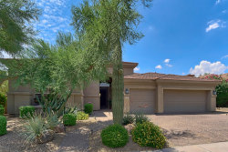 Photo of 19816 N 83rd Place, Scottsdale, AZ 85255 (MLS # 5809208)
