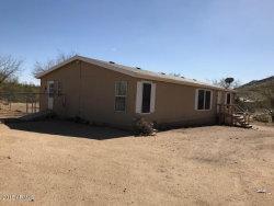 Photo of 45009 N 6th Street, New River, AZ 85087 (MLS # 5809211)