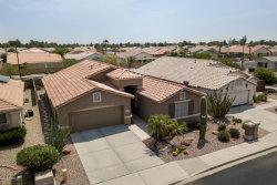 Photo of 18115 N Fiesta Drive, Surprise, AZ 85374 (MLS # 5809215)