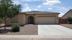 Photo of 2035 W Sawtooth Way, Queen Creek, AZ 85142 (MLS # 5809228)
