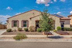 Photo of 21324 E Via De Arboles --, Queen Creek, AZ 85142 (MLS # 5809237)