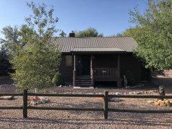Photo of 2346 Buffalo N Loop S, Overgaard, AZ 85933 (MLS # 5809248)