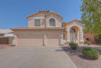 Photo of 8922 W Salter Drive, Peoria, AZ 85382 (MLS # 5809262)